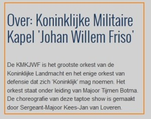 kmk-jwf-taptoewebsite